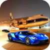 Best Aero plane Transporter of New Sports car