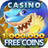 Fishing Joy: Casino Wiki