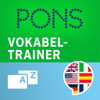 PONS Vocabulary Trainer