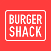 Burger Shack Cayman Wiki