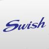 Swish Design Studio