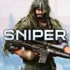 Sniper: Hunter Wiki