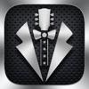 Jam Maestro – гитарный табулатурный секвенсор