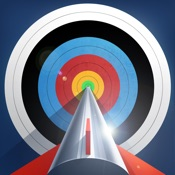Archery Master   3D Shooting Hack Coins (Android/iOS) proof
