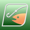 Fishing Spots - Angling Map & Trip Weather