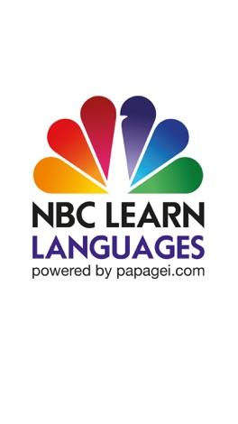 NBC Learn and Keystone AEA