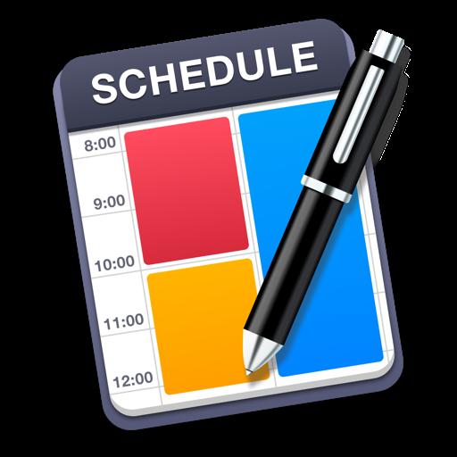 Student Assistant - Расписание Для Студентов