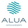 Alua Hotels Wiki