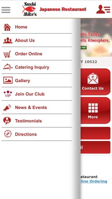 Nyc Restaurant Rating App