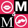 Mister&Mrs
