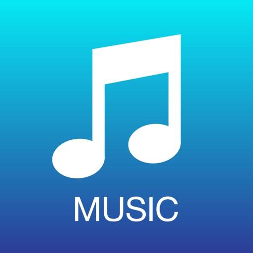 無制限のミュージック - プレーヤーとストリーマー