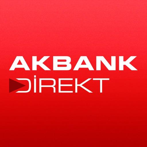 Akbank Direkt images