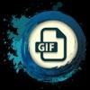iGIF Creator (GIF Making and gif sharing)