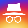 Instastories Viewer, Saver, Uploader for Instagram
