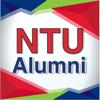 NTU Alumni
