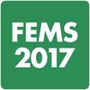 FEMS 2017