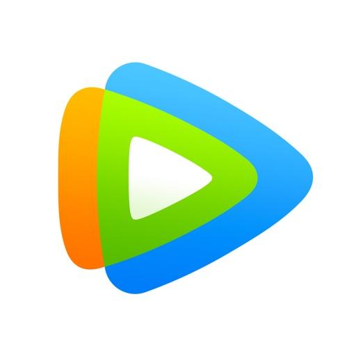 【原名为QQlive】腾讯视频