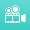 美摄 - 自带美颜的视频拍摄剪辑软件