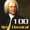 [10 CD]ベスト・クラシック名曲100...