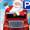 Crazy Truck Parking HD Wiki