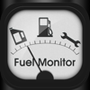 Fuel Monitor - Fuel Economy, Car Repair & Service
