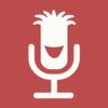 MadLipz - Make a Voice Over Parody!