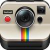 Instant - Der Polaroid Hersteller