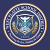 West Platte School District