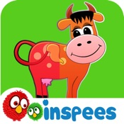 Jigsaw - Toddler Puzzles Pro