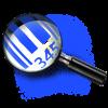 iBarcoder Lite - Générateur de code à barres - Dmitry Kozlov