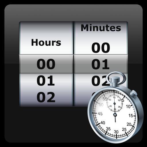 Alinof Timer For Mac