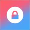 AppLock - Hide Apps & Lock App