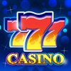 Casino Clash Vegas Royale — Slot Manchines Games