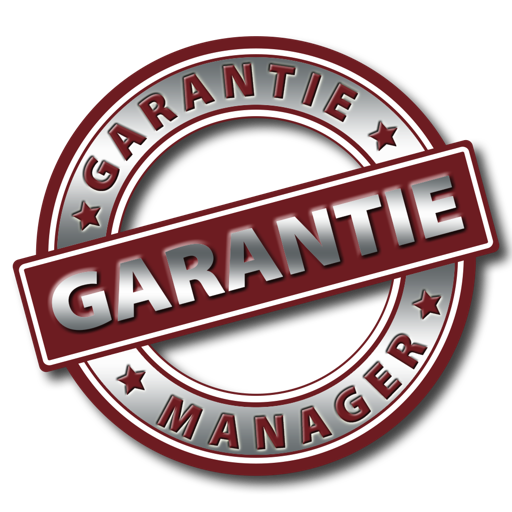WarrantyManager