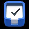 Things 3 앱 아이콘 이미지