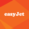 easyJet: Travel App Wiki