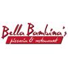 Keinan Processing Corp - Bella Bambinas artwork