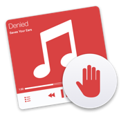 Denied - Skip Terrible Music
