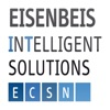 ECSN Netzwerktechnik