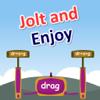 Jolt And Enjoy Wiki