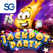 Slots! Jackpot Party Casino HD Slot Machine Games