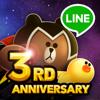 LINE Rangers Wiki