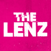 The Lenz by Telekom Electronic Beats.