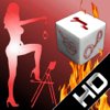 Sex Dice 3D -Love game- Icon