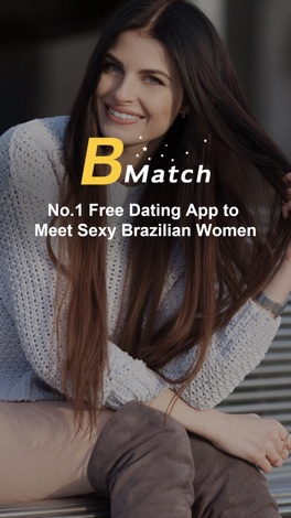 What's the best free dating app uk