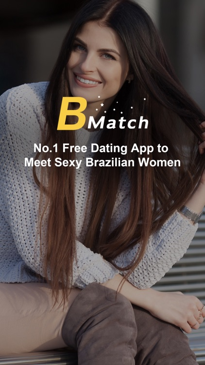 free dating site brazil