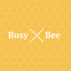 Busy Bee- Tasks, Reminders and Notes