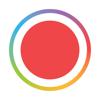 Spark Camera - video editor for movie, vlog, drone Icon