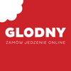 Glodny.pl