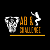 30 Day AB and Squat Challenge